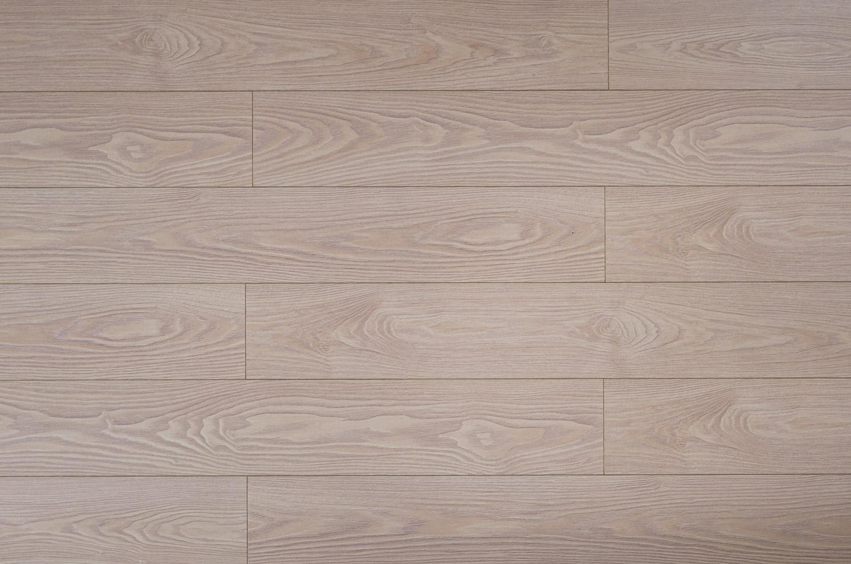 Ламинат Schatten Flooring Prestige Life Дуб Форто 33 класс 12 мм