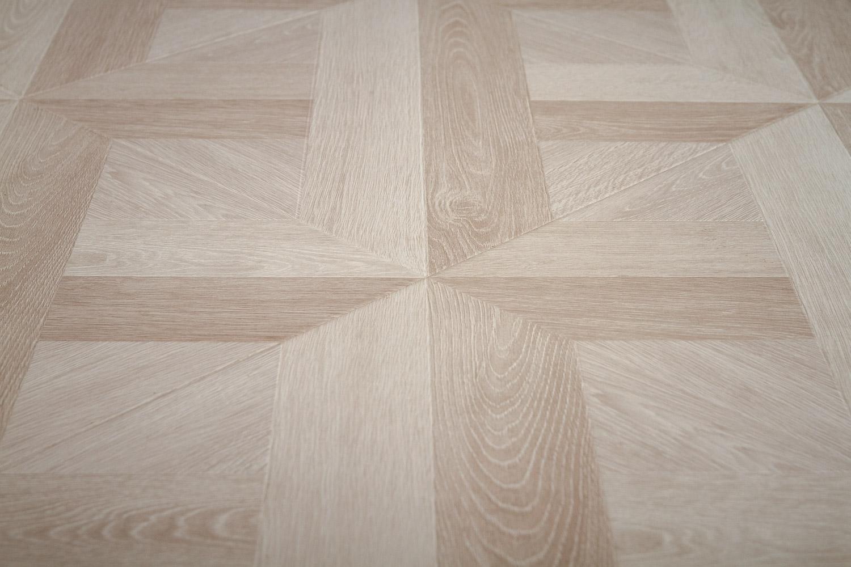 Ламинат Schatten Flooring Siberia Art Дуб Сити Светлый 34 класс 8 мм