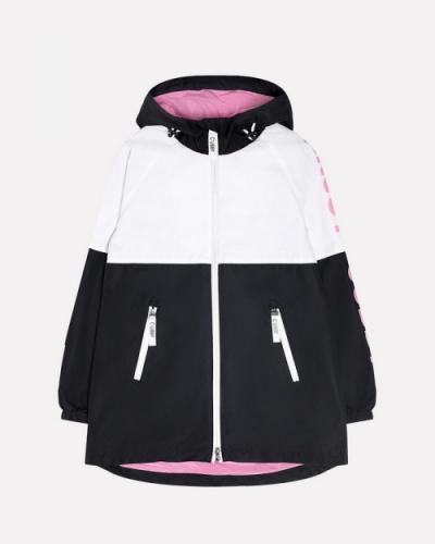 Куртка для девочки Crockid ВКБ 32078/1 УЗГ размер 152-158