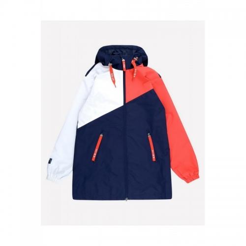 Куртка для мальчика Crockid ВКБ 30068/1 УЗГ размер 152-158