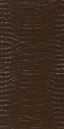 Плитка для стен Kerama Marazzi Махараджа 11067T 30х60 коричневый