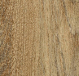 ПВХ-плитка Forbo Effekta Professional Traditional Rustic Oak 4022 планка