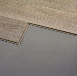 Подложка Quick-Step Uniclic Plus 2 мм
