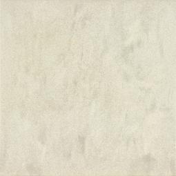 Керамогранит Italon Prestige Гриджио Перла 60x60 Полированный