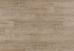 ПВХ-плитка Berry Alloc PureLoc Rustic Pine