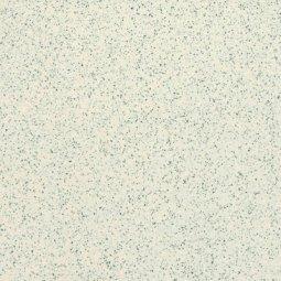 Керамогранит Пиастрелла SP606П Соль-Перец Светло-зеленый 60x60 Полированый
