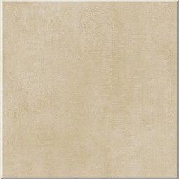 Плитка для пола Azori Триоль Беж 33.3x33.3