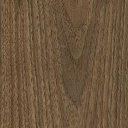 Ламинат Kastamonu Floorpan Yellow Орех Скандинавский темный 32 класс 8 мм