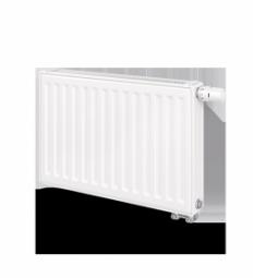 Радиатор стальной Vogel&Noot Ventil 33KV 1000х300 мм