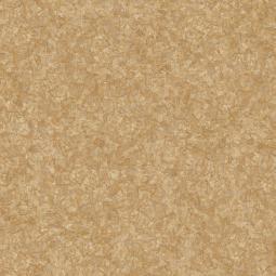 Линолеум Полукоммерческий Ideal Start Coral 2077 4 м