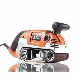 Шлифовальная машина AEG HBS 1000 Е  240-450 м./мин.