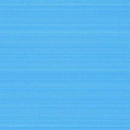 Плитка для пола Ceradim Surf Blue 33x33