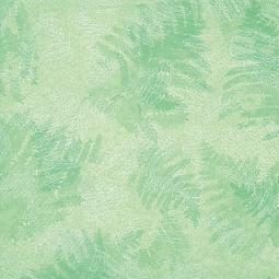 Плитка для пола Kerama Marazzi Папоротник 3311 30,2х30,2 зеленый
