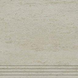 Ступень Estima Jazz JZ 01 30x30 непол.