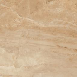 Плитка для пола Golden Tile Sea Breeze Fresh Е1Н830 Коричневая 400х400