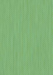 Плитка для стен Cersanit Tropicana TCM021D зеленый 25x35