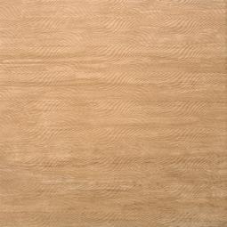 Плитка для пола Lasselsberger Амаро глазурованный коричневый 33,3x33,3