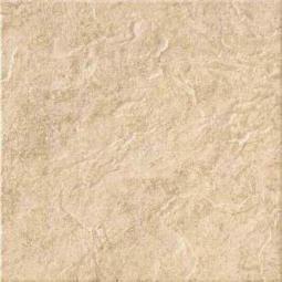 Керамогранит Zeus Ceramica Geo глазурованный Beige CP86112121P 30x30