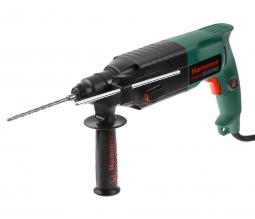 Перфоратор Hammer Premium PRT 620LE SDS-Plus