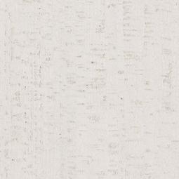Пробковое покрытие клеевое Wic GO Serenity C97Y001 600x300x4 / 11 шт.