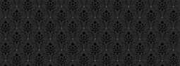 Плитка для стен Kerama Marazzi Уайтхолл 15002 15х40 черный