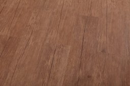 Кварцвиниловая плитка ReFloor Decoria Public Tile Дуб Ричи DW 1402