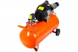 Компрессор Wester W100-220 OLC 400 л./мин.