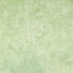 Плитка для пола Уралкерамика Фианит ПГ1ФИ101 30,4x30,4