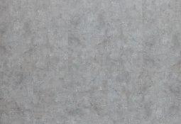 ПВХ-плитка Berry Alloc Podium 30 Loft Grey 043