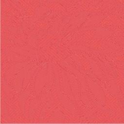 Плитка для пола Керамин Плаза 1П Красный 40x40