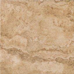 Керамогранит Italon Natural Life Stone Нат Антик 45х45 Натуральный
