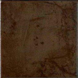 Плитка Для Стен Imola Antares 10T Коричневый 10х10
