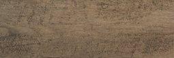 Керамогранит Kerranova Timber структурированный эвкалипт 20x60