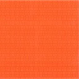 Плитка для пола Береза-керамика Стиль оранжевый 30х30