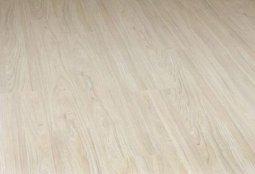 Ламинат Berry Alloc Exquisite Spring Elm 32 класс 9 мм