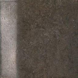 Керамогранит Italon Shape Блэк 60х60 Шлифованный