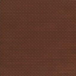Плитка для пола Kerama Marazzi Ликия 4184 40.2х40.2 коричневый