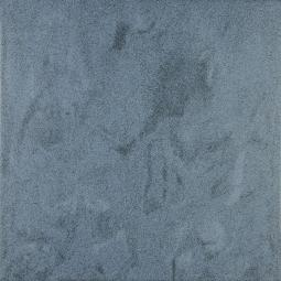 Плинтус Italon Prestige Блу Дзаффиро 7.2x45 Натуральный