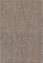 Плитка для стен Керамин Мишель 2Т Коричневый 40x27,5