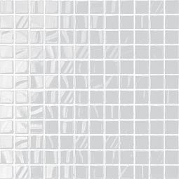 Плитка для пола Kerama Marazzi Темари 20058 29,8х29,8