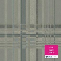 Линолеум Полукоммерческий Tarkett Force Kant 3 3 м