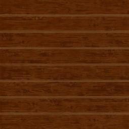 Плитка для пола Golden Tile Раммиата коричневый В77730 300х300