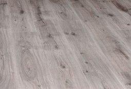 Ламинат Berry Alloc Business Silver Grey Oak 33 класс 8 мм