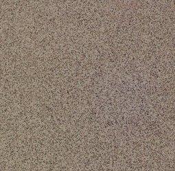 Керамогранит Пиастрелла SP611 Соль-Перец коричневый 60х60
