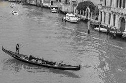 Декор Allure Ceramica Venice 4 25х35