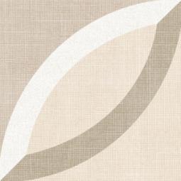 Плитка для пола Нефрит-керамика Элегия 01-10-1-12-00-23-501 30x30 Бежевый