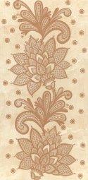 Декор Kerama Marazzi Бангалор AR99\11051T 30х60