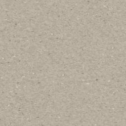 Линолеум Коммерческий Tarkett IQ Granit Acoustic Grey Beige 0419 2 м рулон