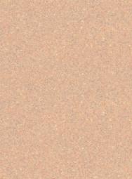 Линолеум Полукоммерческий Ideal Start River 2187 3 м рулон