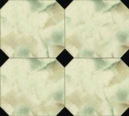Линолеум Бытовой Комитекс Лин Парма 15-241 Зенит 1,5 м